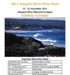 2011_MR_Wine_Show_Schedule_Web