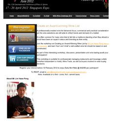 LimHweePeng-FHA12-WineSpiritsAsia