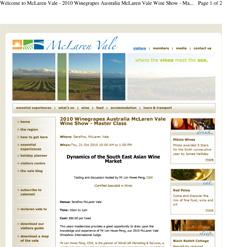 MVWS-Masterclass-LimHweePengCSW