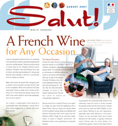 SALUT-Newsletter-2007-08