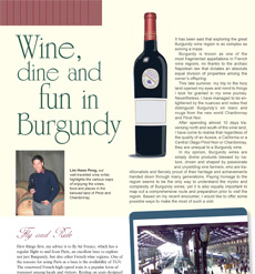 TheExecutive-BurgundyWineFeature-1stDraft