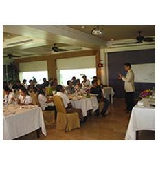 Lim Hwee Peng CSW WineTalk- IQPC