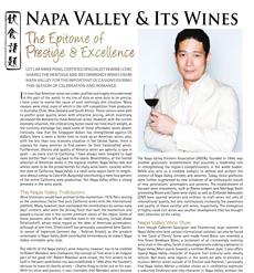 napa_valley