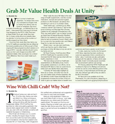 Value Health Deals