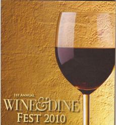 Wine Dine Fest